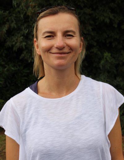 Hana Pavlikova