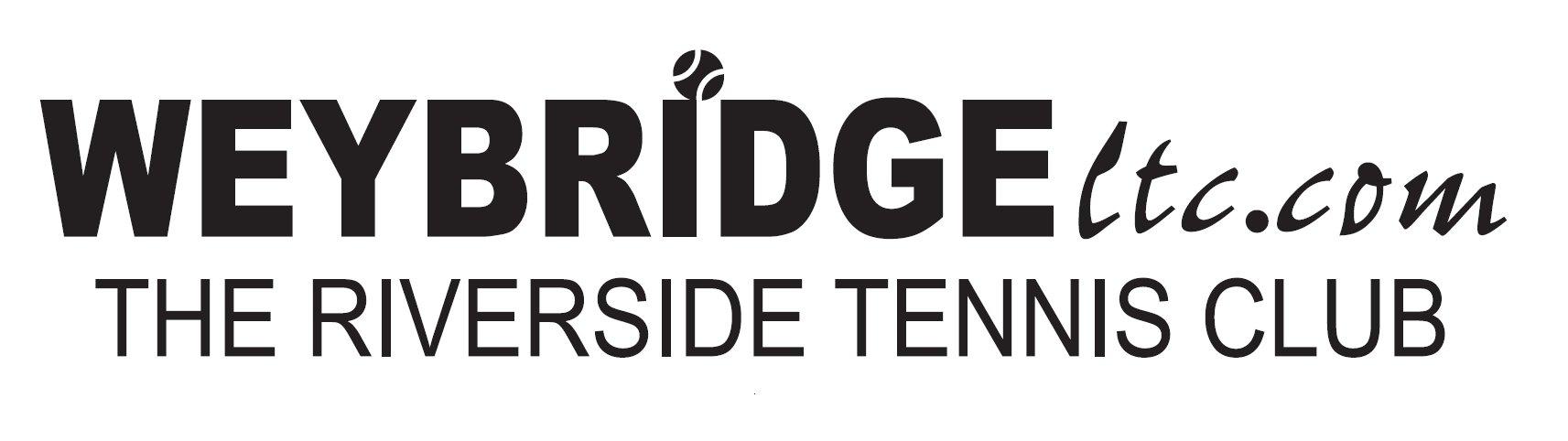 Weybridge LTC